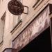 アラン・デュカスのBean to barチョコレートショップ『ル・ショコラ・アランデュカス・マニュファクチュール・ア・パリ』【特集:パリで訪れたいチョコレートショップ】