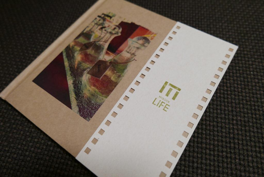 LIFEbook (2)