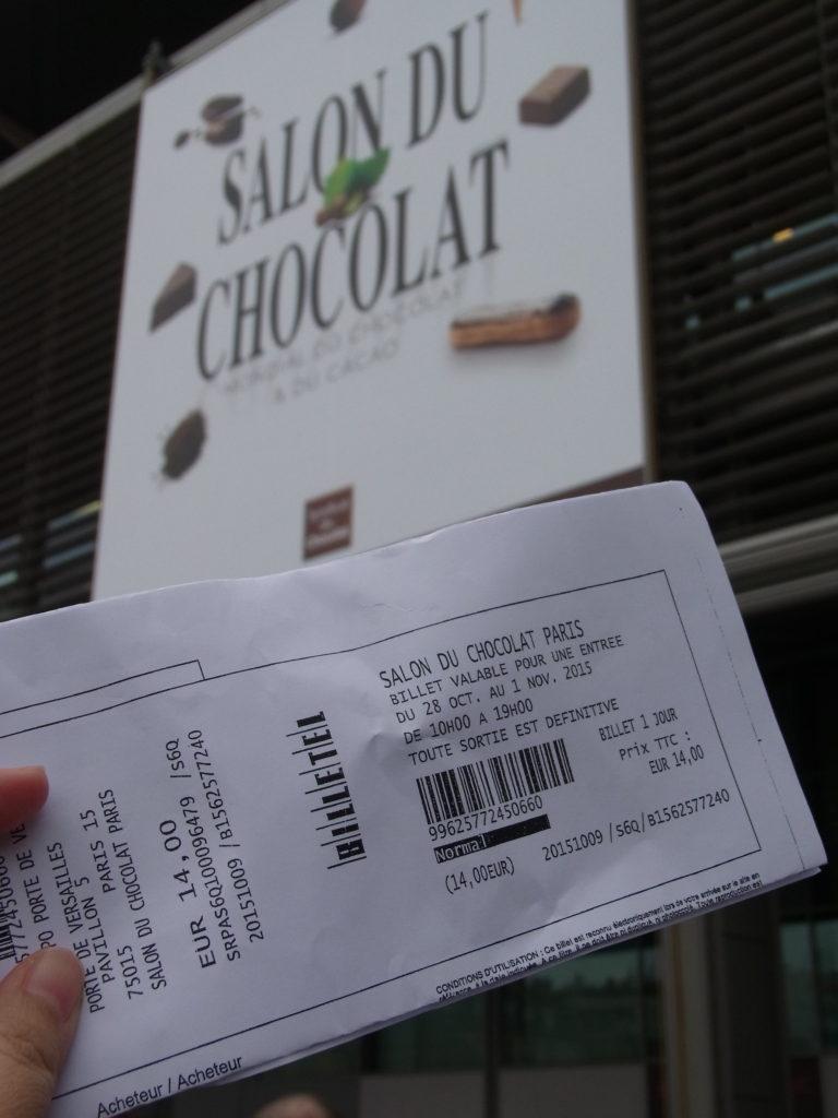 salon du chocolat paris (2)