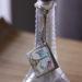 エッフェル塔の可愛い瓶入り調味料は、エッフェル塔も調味料も欲しい人にオススメ!【特集:おいしいグルメ土産】