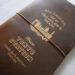 東京駅限定デザインのトラベラーズノートが買える!グランスタ丸の内に「トラベラーズファクトリー ステーション」がオープン!