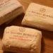 パリからバターやチーズを持ち帰る!ホテルに冷蔵庫が無い場合の対処法も【海外から乳製品を持って帰ってくるコツ】