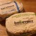パリの人気バター「ベイユヴェール(beillevaire)」のチーズケーキとバターサンドの専門店が麻布十番にオープン!