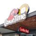 クイーンズタウンに行ったら立ち寄りたい!クッキータイムの直営バー「クッキーマンチャークッキーバー」