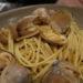 クイーンズタウンでのディナーは「フィッシュボーン」でシーフードを堪能!