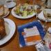 スーパーで買い出し!ニュージーランドの食材でお部屋ディナーを楽しむ。【女子旅:ニュージーランド】