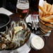 ニュージーランド名物グリーンマッスル(ムール貝)をベルギービアカフェ「ザ・オキシデンタル」で味わう!