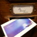 シェラトン・グランデ・オーシャンリゾート、宿泊者専用のテラスラウンジ「風待ちテラス」のレタールームで手紙を書こう!【特集:シーガイアで楽しむ!女子旅のススメ】