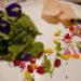 バンコクでの週末ディナーは、五感で堪能する「花の文化博物館」のフォトジェニックなフラワーディナーを!