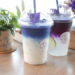 タイ北部・プレー県でインディゴ染め体験!インディゴブルーなカフェも【特集:新たなタイの魅力に出会う旅】