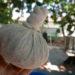 タイ・ナーンにあるナムキアン村でハーバルボールつくり体験!ハーブコスメも種類豊富!【特集:新たなタイの魅力に出会う旅】