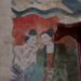 タイ・ナーンで訪れたい!オススメ寺院5選。金運アップやシンボル壁画で有名な寺院など【特集:新たなタイの魅力に出会う旅】