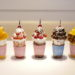 日本でタルギボンボンが食べられる!「Cafe de paris(カフェドパリ)」が期間限定で六本木ヒルズにオープン!