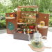 アフタヌーンティー好きは絶対行くべき!軽井沢で食べられる「森のアフタヌーンティー」