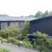 【宿泊レポ】気軽に星野リゾートの世界観を楽しめる、軽井沢の新ホテル「星野リゾート BEB5 軽井沢」