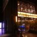 【宿泊レポ】大阪本町のスタイリッシュなライフスタイルホテル「THE LIVELY大阪本町」