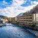 【詳細レポ】箱根に行ったら泊まりたい!強羅にオープンした「ホテルインディゴ箱根強羅」