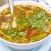 ウドンターニーで本場のイサーン料理を味わう「Krua Khun Nid(クルアクンニット)」