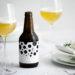 日本初のラグジュアリービール「ROCOCO Tokyo WHITE」がお取り寄せできるチャンス!