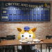 寿司やワインが楽しめる!横浜駅にエキナカ商業エリア「エキュートエディション横浜」がオープン
