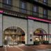 フォションホテルが日本初上陸!2021年3月に京都に開業予定「フォションホテル京都」