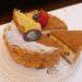 ミルフィーユパネットーネが絶品!カフェ コヴァ ミラノのクリスマスケーキ&メニューでイタリア旅行気分♪
