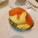 【宿泊レポ】泊まった人だけの特別な朝食体験!東京駅の屋根裏で楽しめる贅沢朝食ブッフェ