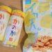 イカ天瀬戸内レモン味にピッタリな特別な麦焼酎「かのか」が期間限定で登場!