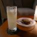 シーガイアの夜は「KUROBAR」と「さけのみや」でお酒を愉しむ【特集:シーガイアで楽しむ!女子旅のススメ】