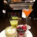 東京ステーションホテルのグルメがスゴイ!オシャレなバーでお腹いっぱいのディナーを満喫♪